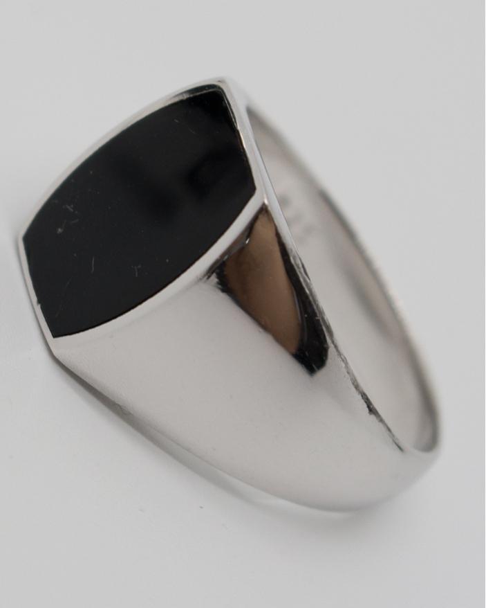 Inel argint cod 1-11418, gr6.8