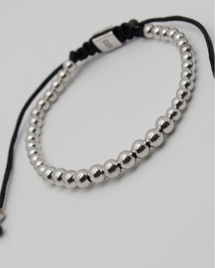 Bratara argint cod 5-12023, gr5.9