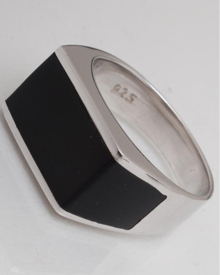Inel argint cod 1-8419, gr7.3