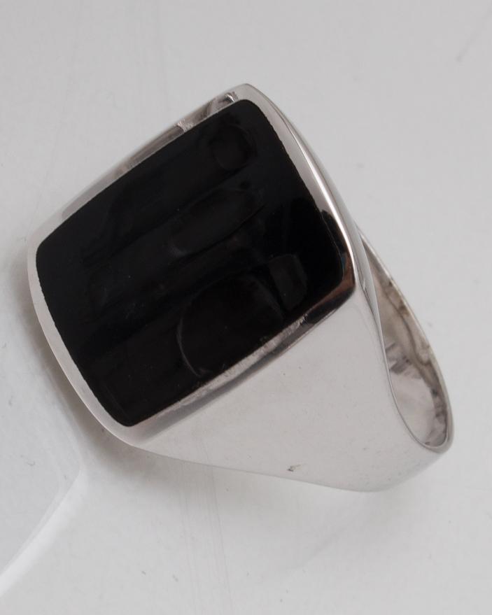 produse noi calde vânzare de lichidare nuante de Inel argint cod 1-8422, gr6.2