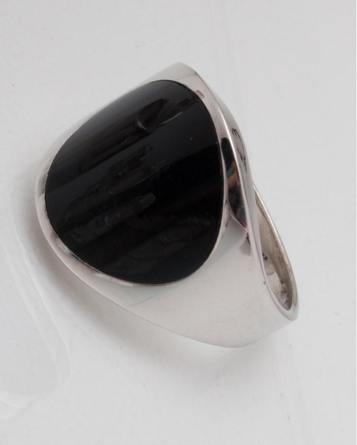 Inel argint cod 1-8427, gr7.8