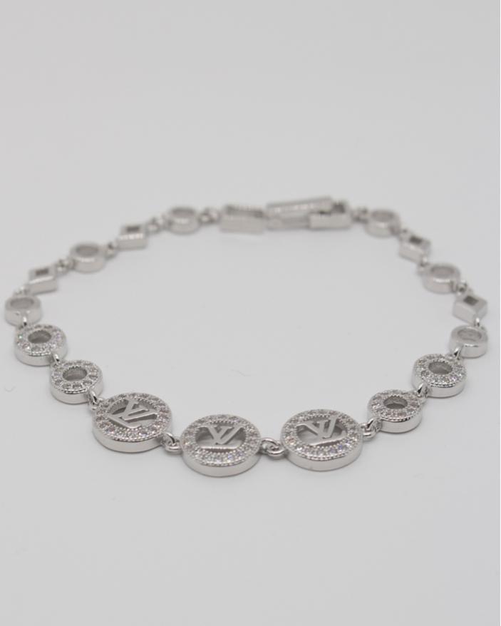 Bratara argint cod 5-12005, gr7.3