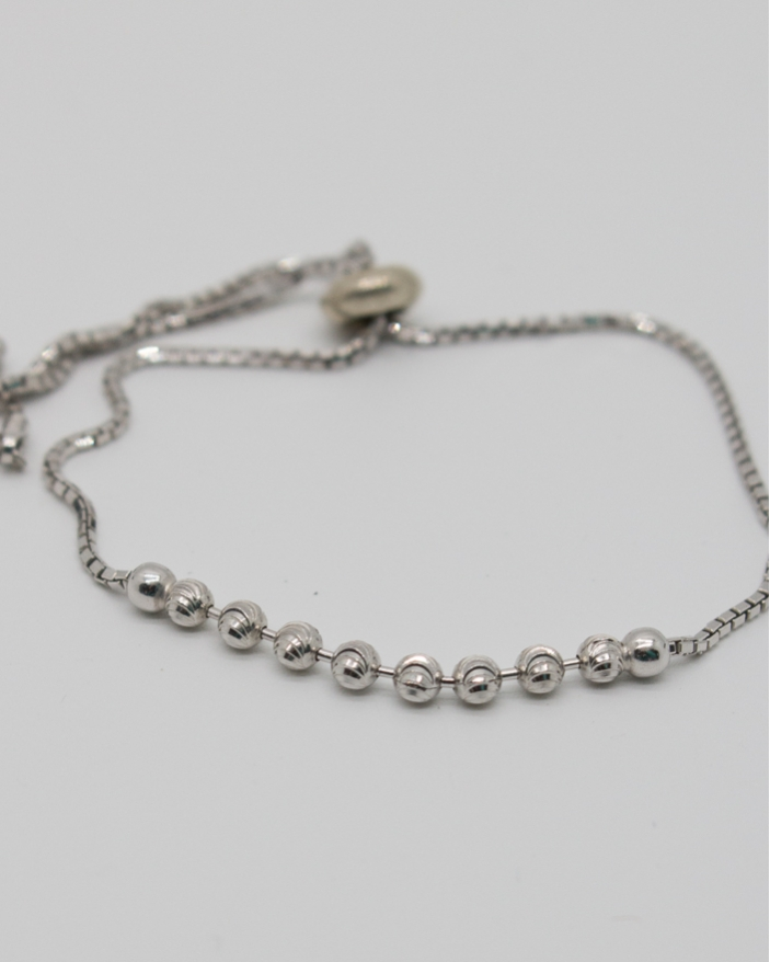 Bratara argint cod 5-12058, gr3
