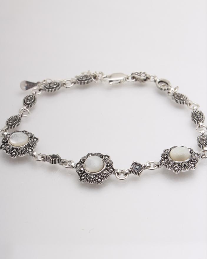 Bratara argint cod 5-14424, gr8.7