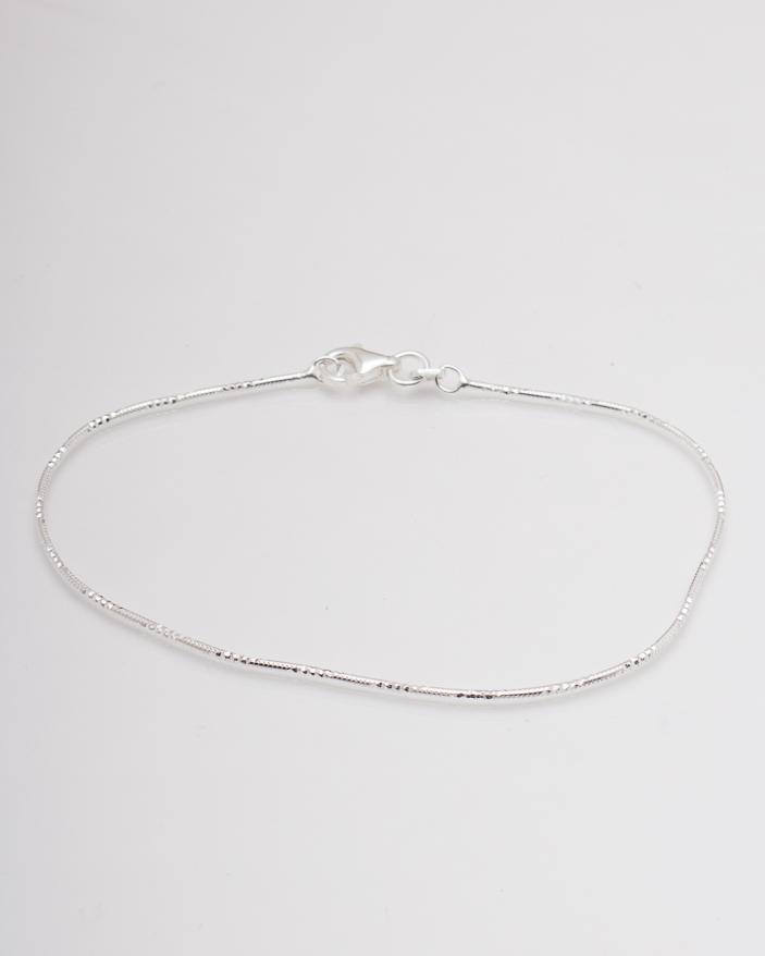 Bratara argint cod 5-5527, gr1.7