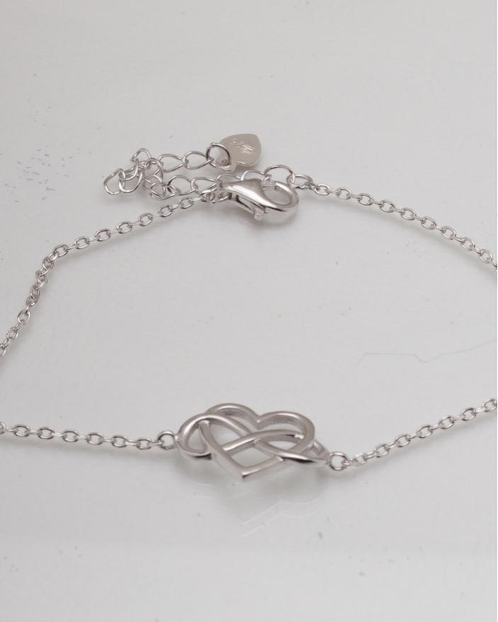 Bratara argint cod 5-7517, gr1.9