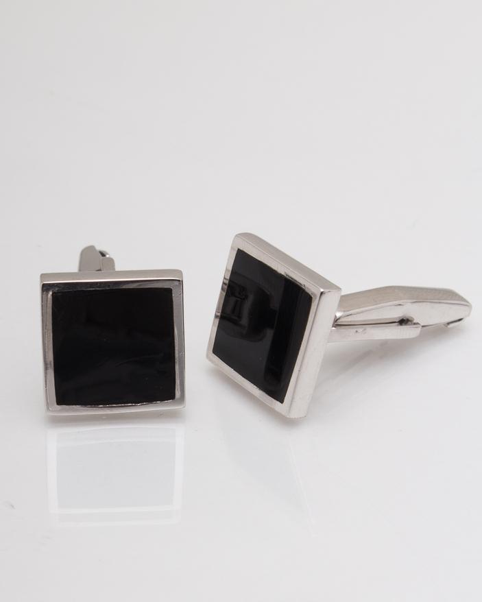 Butoni argint cod 9-6241, gr9.2