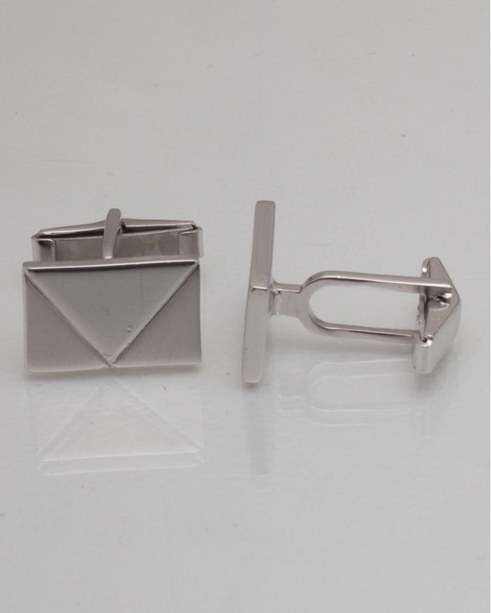 Butoni argint cod 9-8655, gr9.8