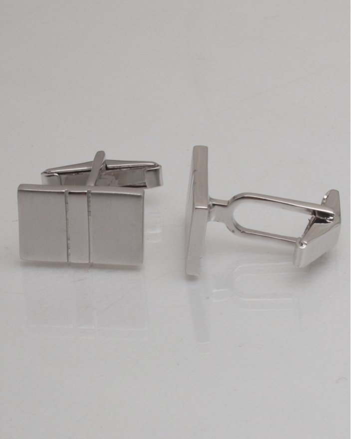 Butoni argint cod 9-8657, gr9.8