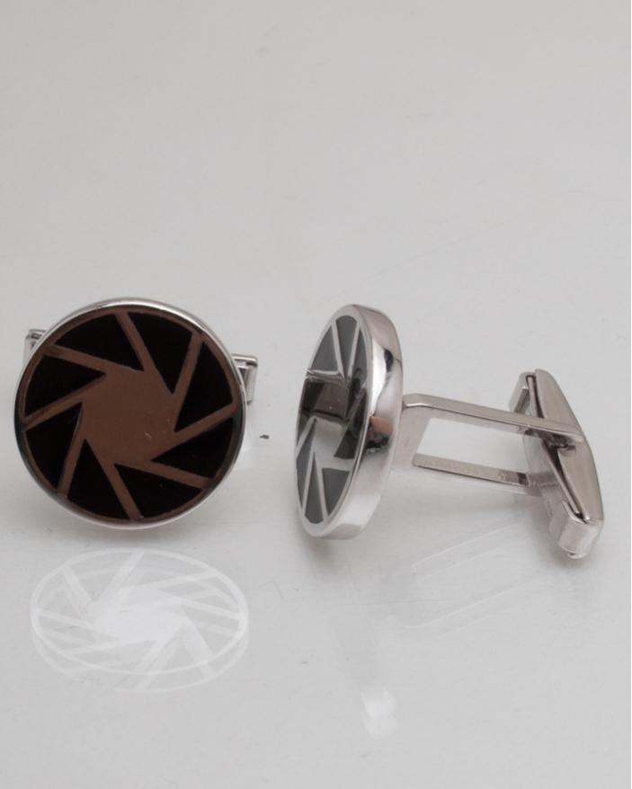 Butoni argint cod 9-8661, gr11.3