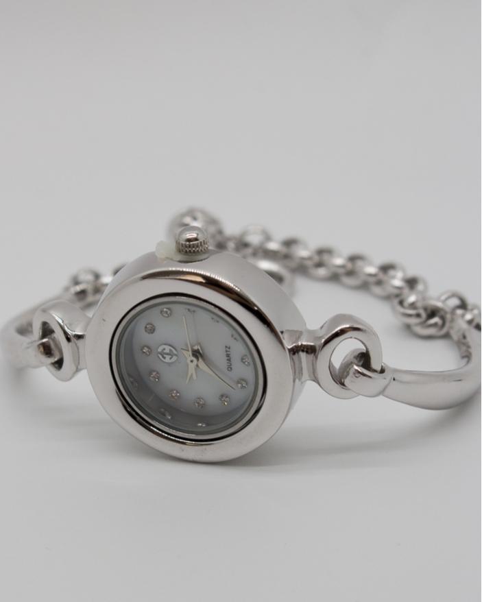 Ceas argint cod 7-10794, gr26.3