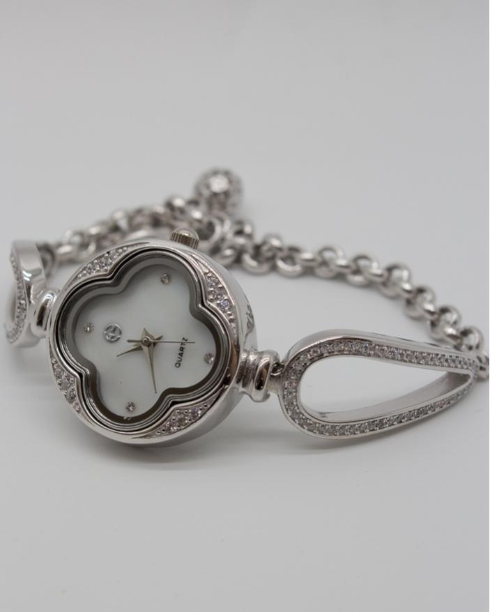 Ceas argint cod 7-10796, gr24.8