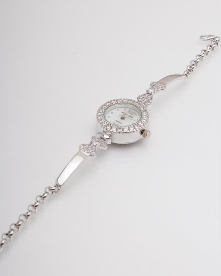 Ceas argint cod 7-12635, gr21.6