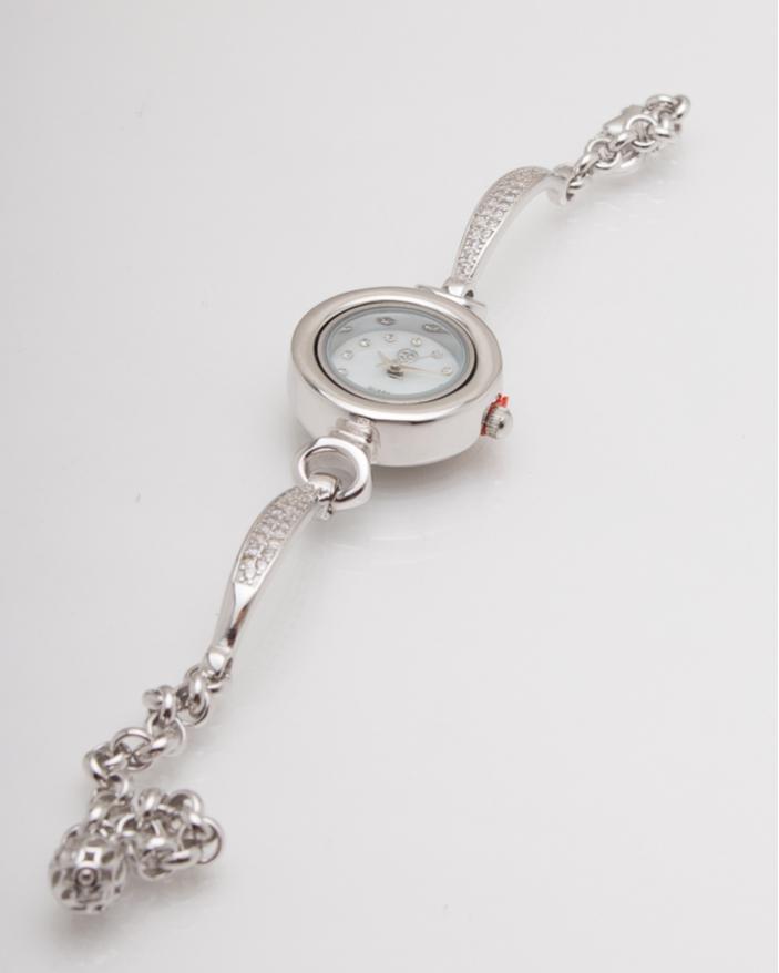 Ceas argint cod 7-12636, gr25.9