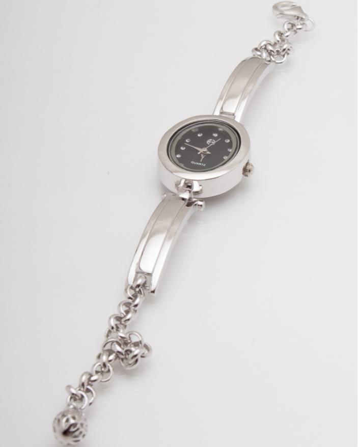 Ceas argint cod 7-12638, gr25.6