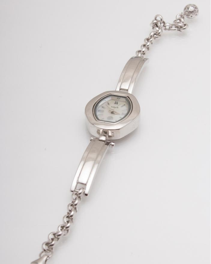 Ceas argint cod 7-12639, gr24.1