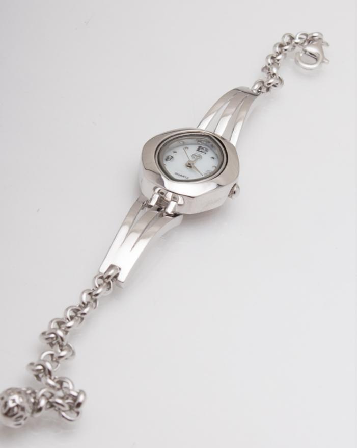 Ceas argint cod 7-12640, gr23.4