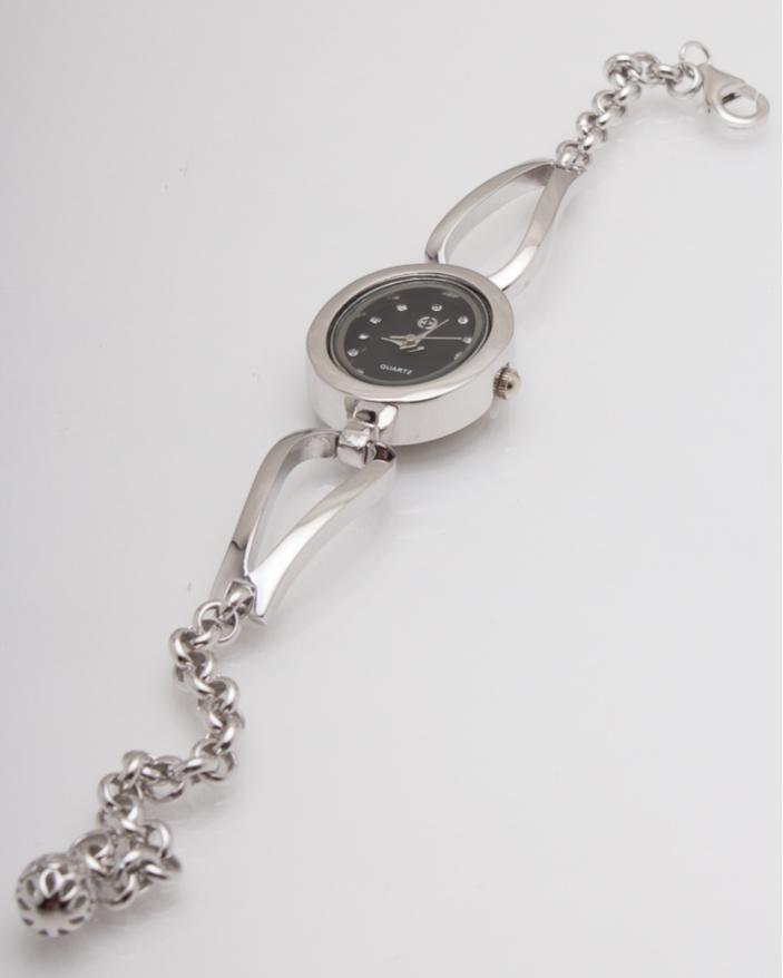Ceas argint cod 7-12642, gr26.4