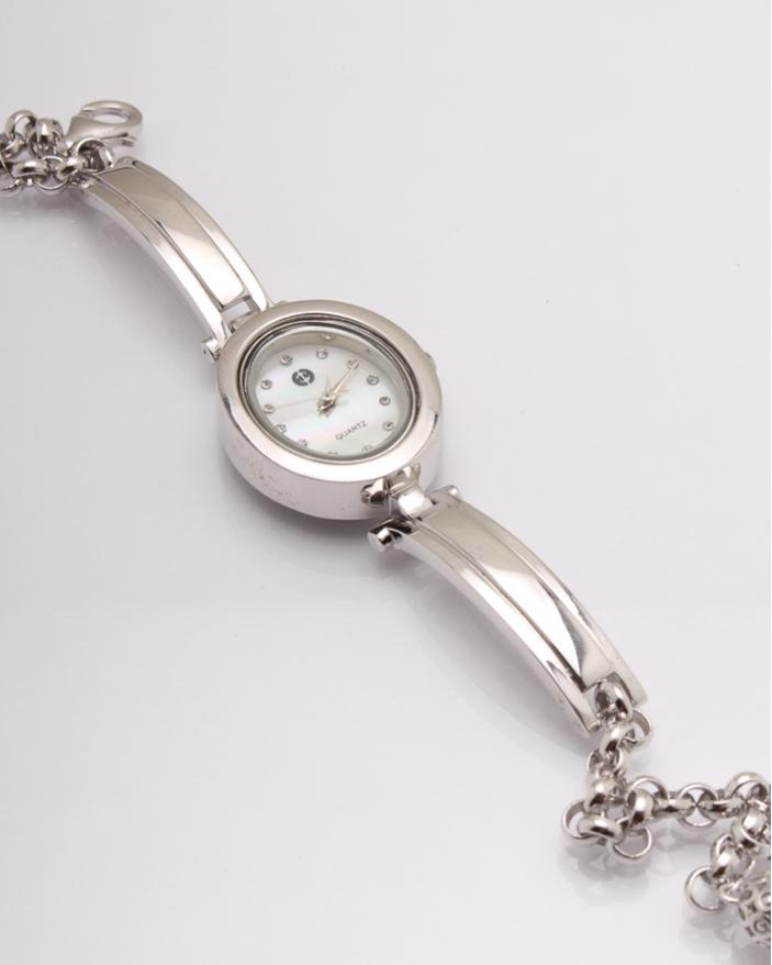Ceas argint cod 7-17591, gr25