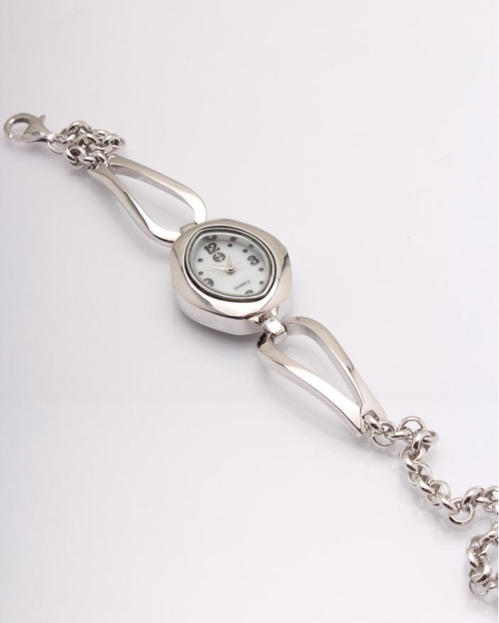 Ceas argint cod 7-17593, gr24.1