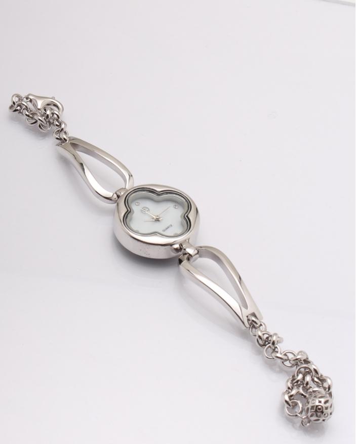 Ceas argint cod 7-17594, gr25.1