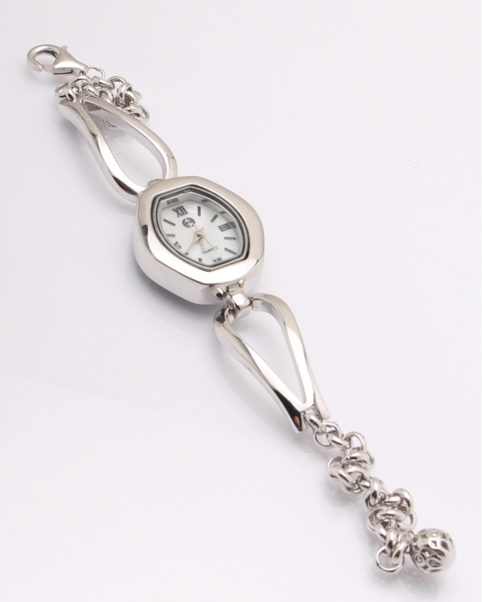Ceas argint cod 7-17595, gr22.8