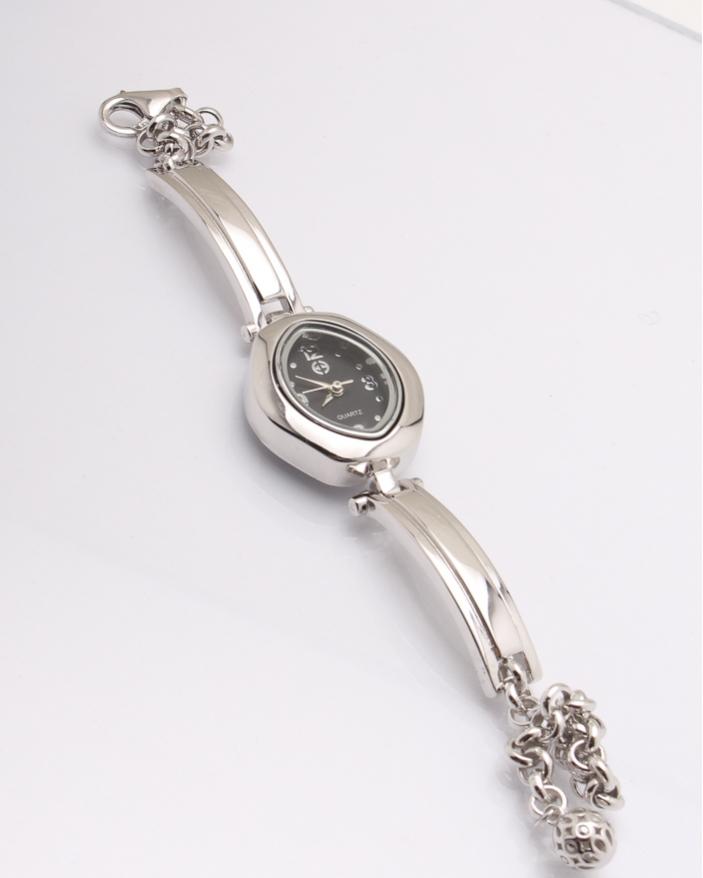 Ceas argint cod 7-17596, gr24.2