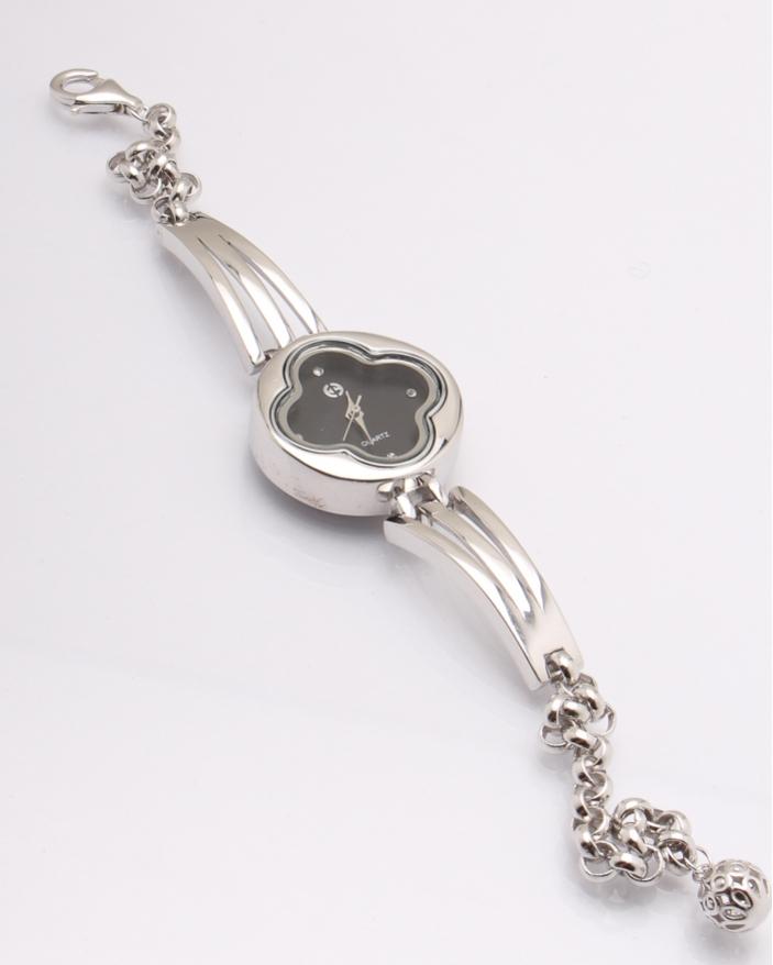 Ceas argint cod 7-17597, gr23.6