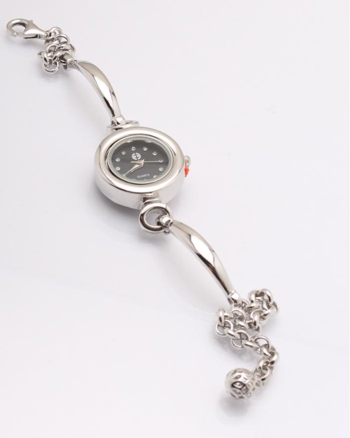 Ceas argint cod 7-17598, gr27.1