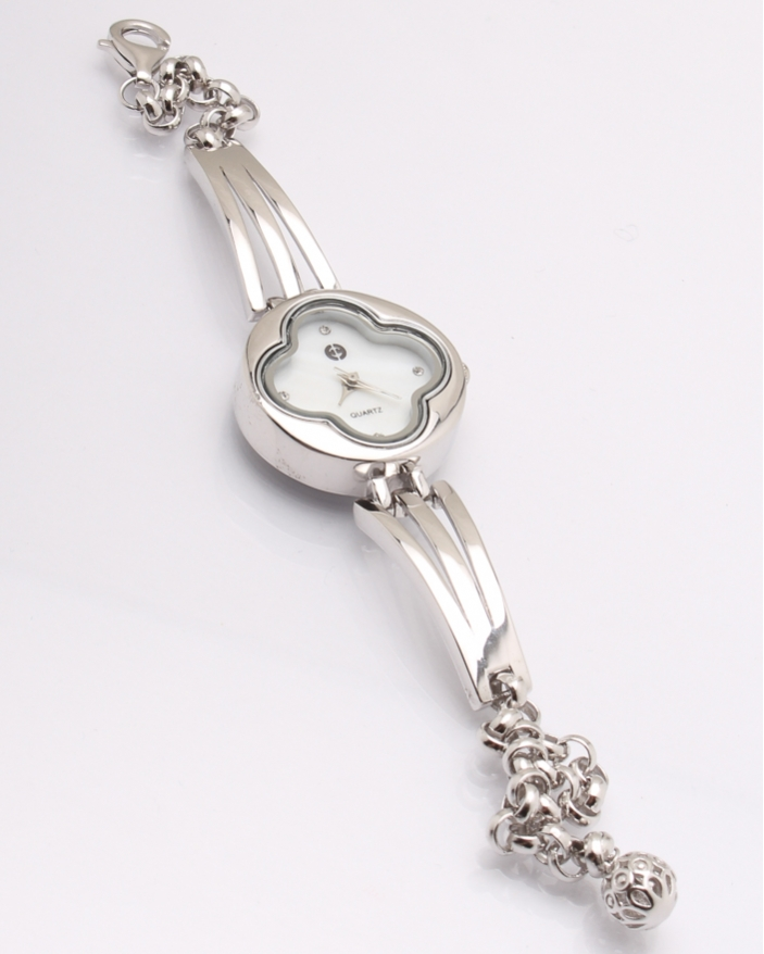 Ceas argint cod 7-17599, gr22.2