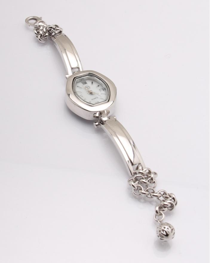 Ceas argint cod 7-17600, gr24.1