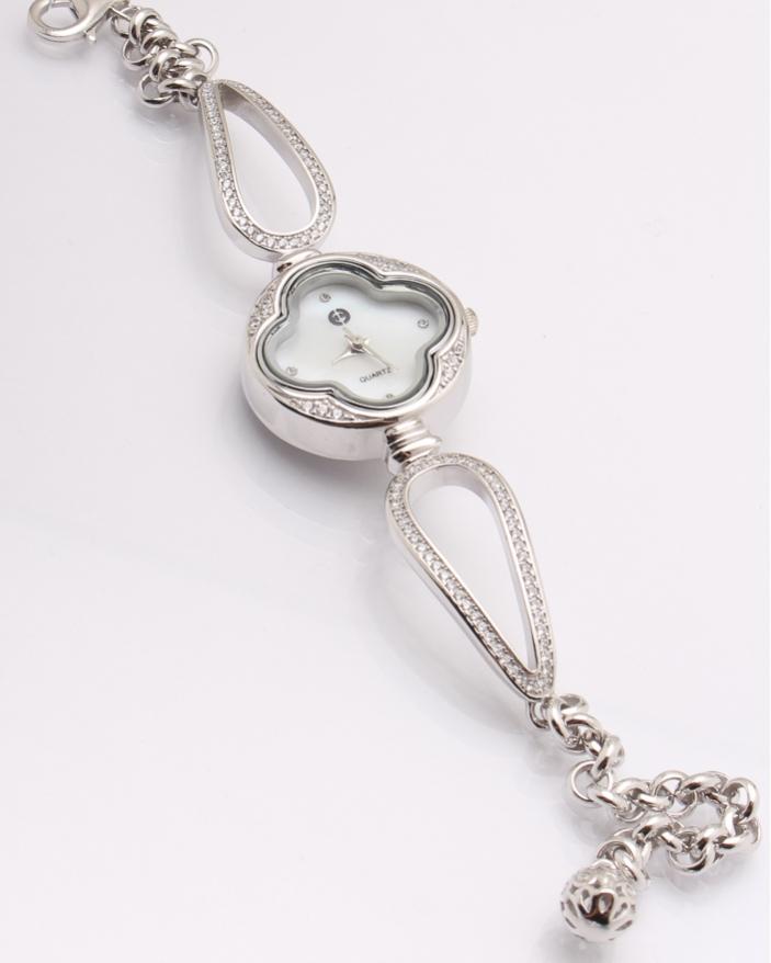 Ceas argint cod 7-17602, gr25.3
