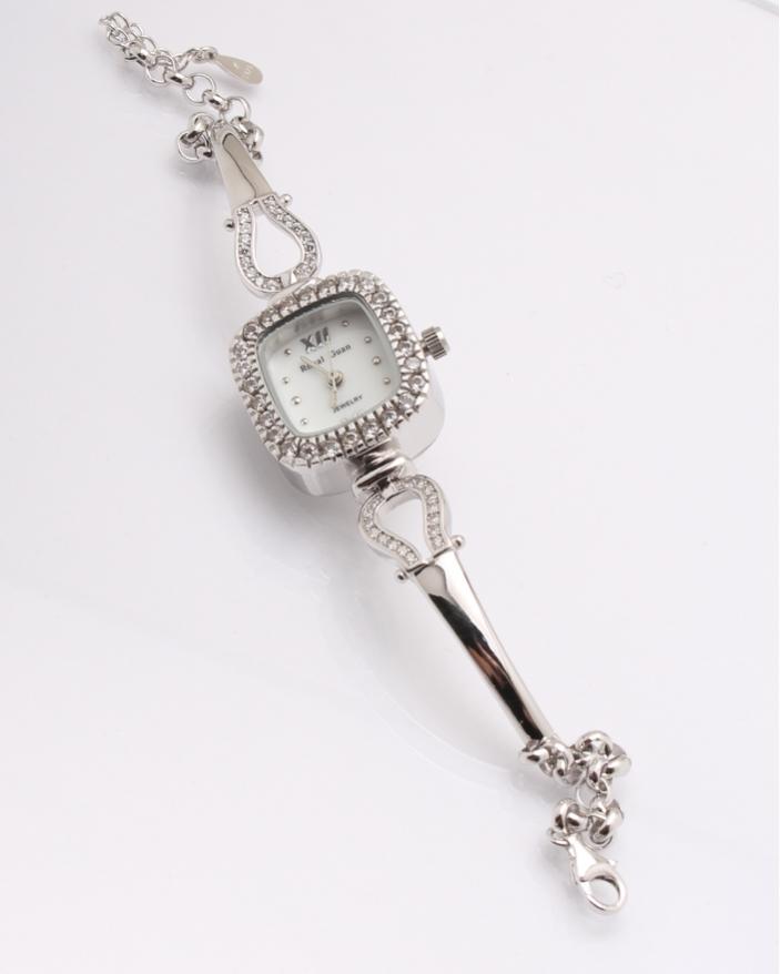 Ceas argint cod 7-17604, gr25.5