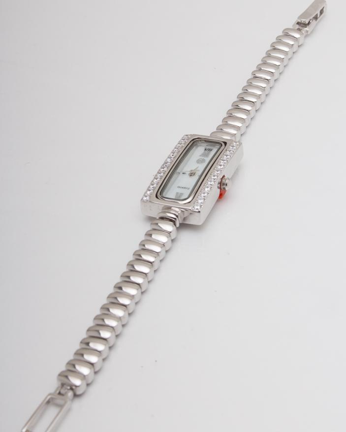 Ceas argint cod 7-4990, gr30.8