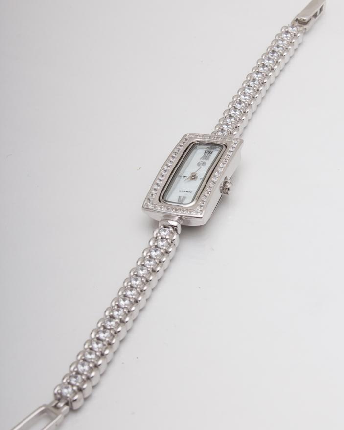 Ceas argint cod 7-4991, gr34.7