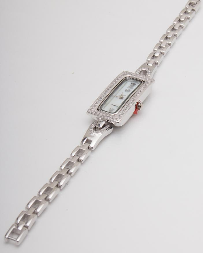Ceas argint cod 7-4995, gr31.4