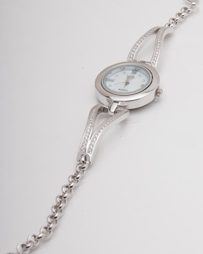 Ceas argint cod 7-5004, gr29.4