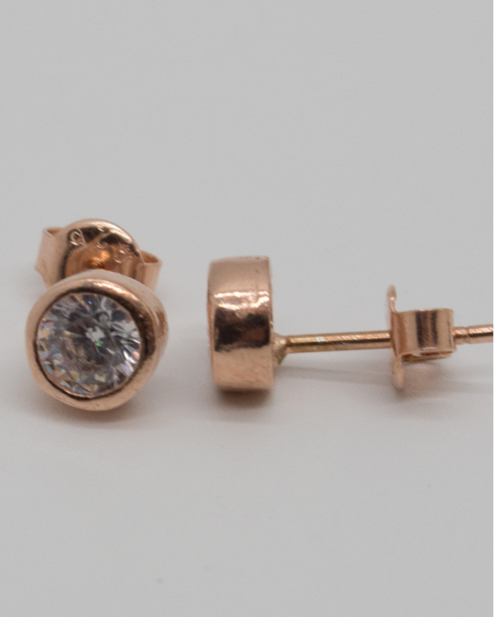 Cercei argint cod 2-11984, gr1.5