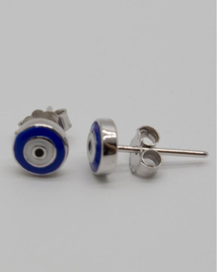 Cercei argint cod 2-11990, gr1.4