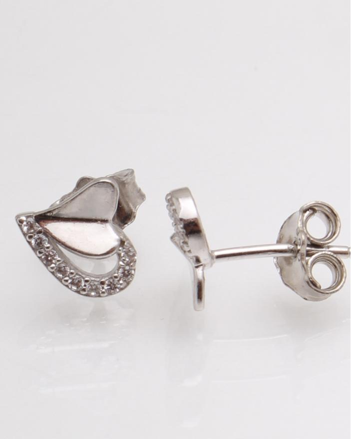 Cercei argint cod 2-13416, gr1