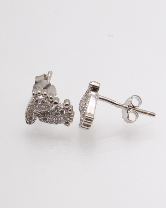 Cercei argint cod 2-13418, gr1.5