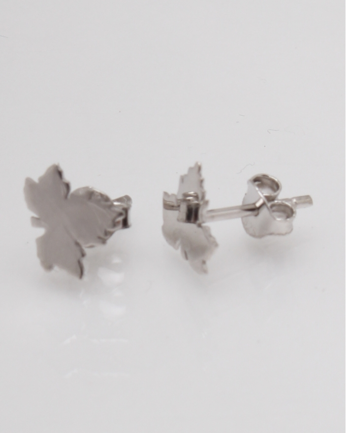 Cercei argint cod 2-13675, gr0.6