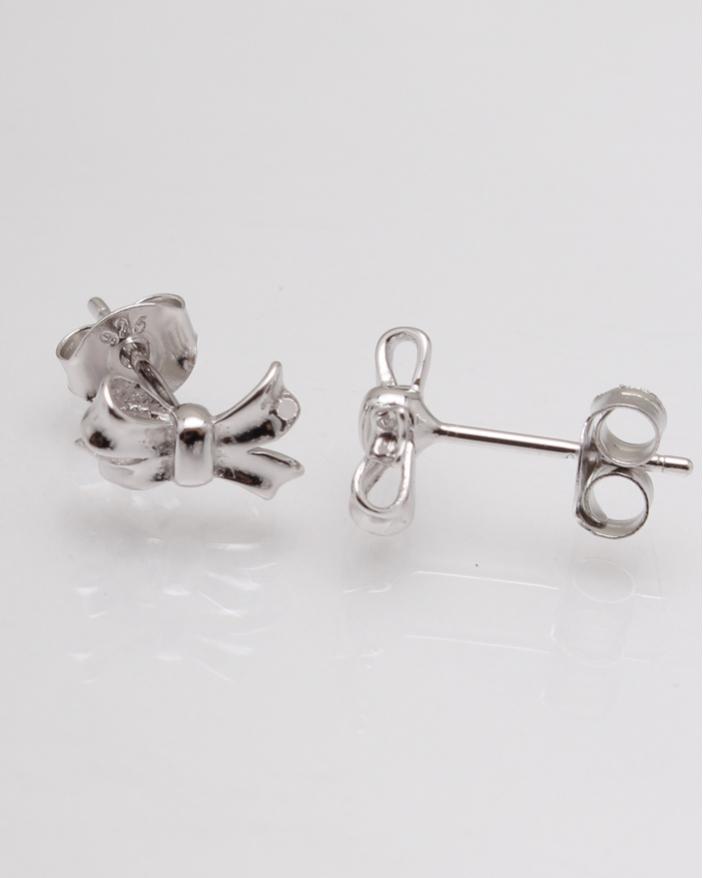 Cercei argint cod 2-14960, gr0.8
