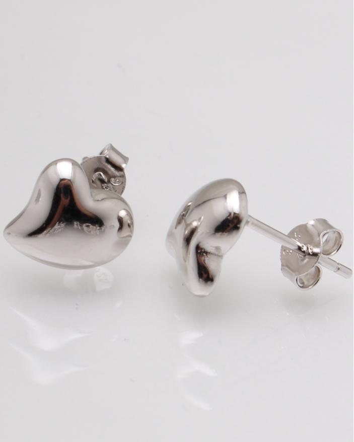 Cercei argint cod 2-14961, gr1.6
