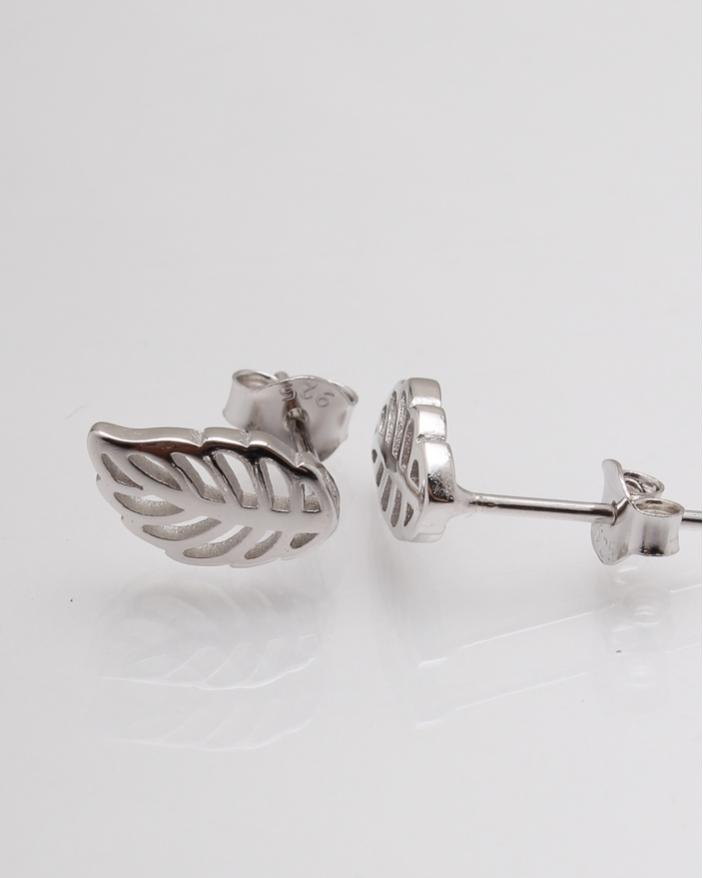 Cercei argint cod 2-14963, gr1.1