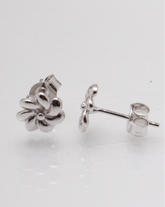 Cercei argint cod 2-14965, gr1