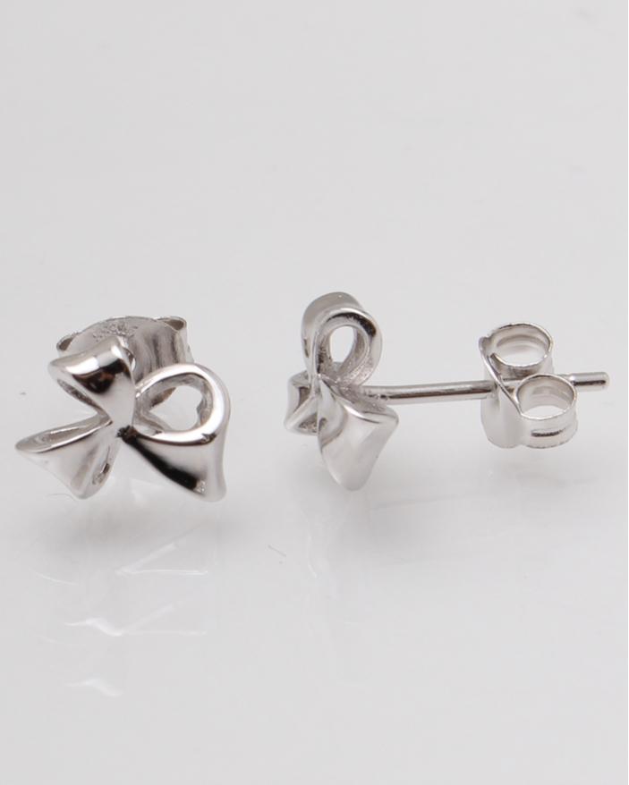 Cercei argint cod 2-14967, gr1