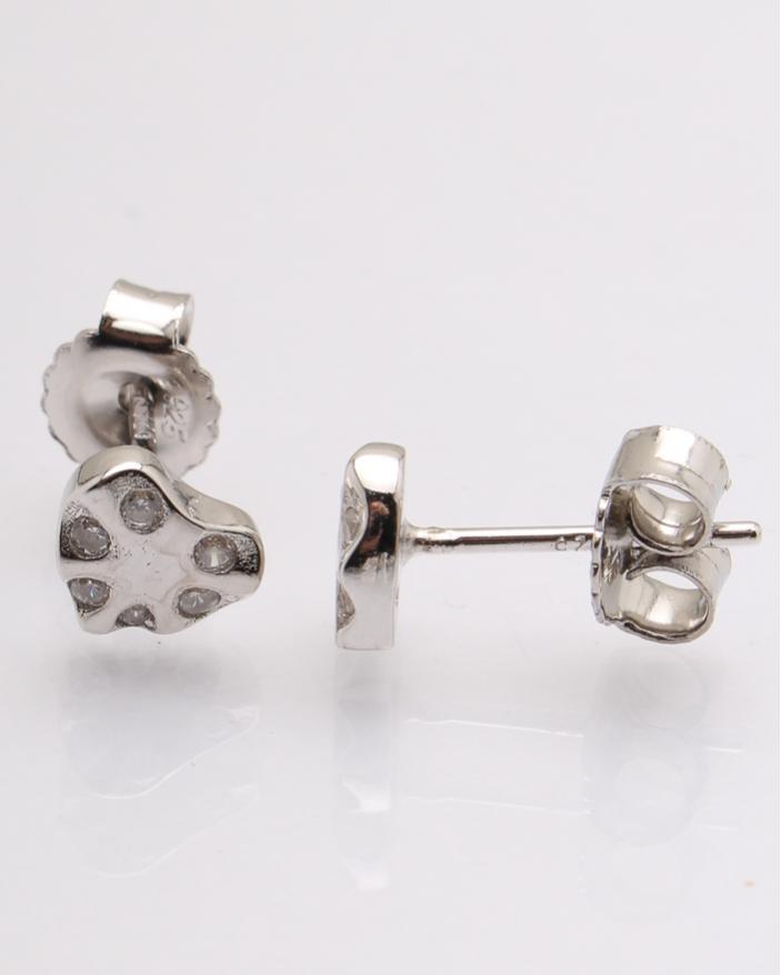 Cercei argint cod 2-16872, gr1.5