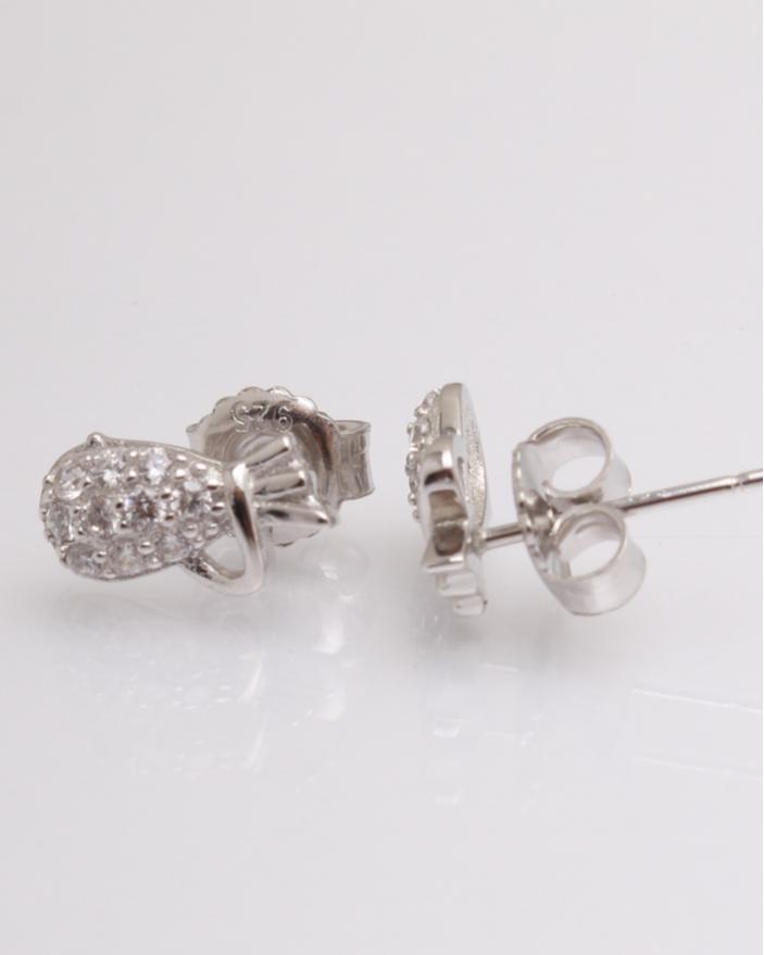 Cercei argint cod 2-19216, gr1.5