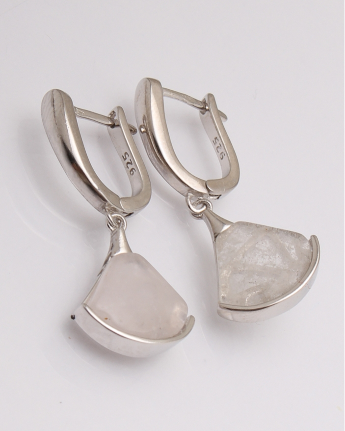 Cercei argint cod 2-20933, gr4.2